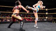 8-1-18 NXT 16