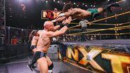 8-17-21 NXT 20