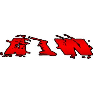 Absolute Intense Wrestling
