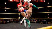 April 27, 2016 NXT.4