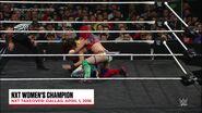 Asuka's Momentous Victories.00002