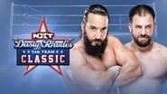 Dusty Rhodes Tag Team Classic Tournament (2016).4