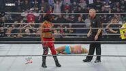 January 29, 2008 ECW.00009