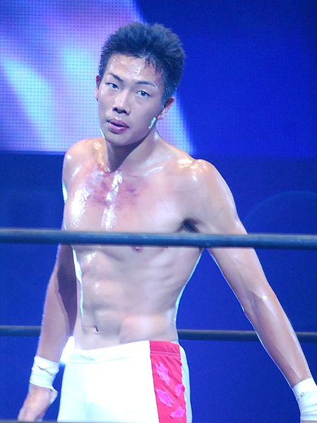 Konosuke Takeshita