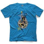 Randy Savage Macho For Life T-Shirt
