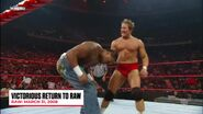 Remembering Shad Gaspard's WWE Career.00018