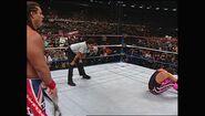 SummerSlam 1992.00054