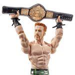 WWE Super Strikers 1 Sheamus.jpg