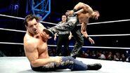 WWE World Tour 2013 - Minehead.5
