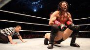WrestleMania Revenge Tour 2015 - Nuremberg.7