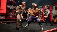 1-28-21 NXT UK 17