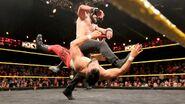 1.11.17 NXT.8