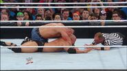 10 Biggest Matches in WrestleMania History.00064