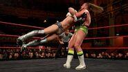 12-26-18 NXT UK 1 23