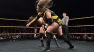 3-21-18 NXT 28