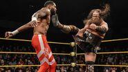 4-24-19 NXT 11