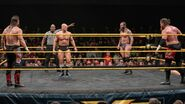 5-1-19 NXT 9