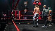 6-17-21 NXT UK 21