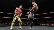 7-10-19 NXT 4