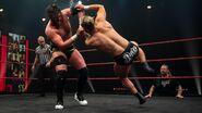 7-15-21 NXT UK 14