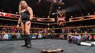 7-31-19 NXT 26