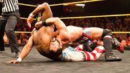 7.20.16 NXT.3