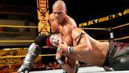 9-6-11 NXT 11