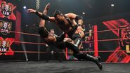 April 29, 2021 NXT UK 13