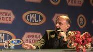 CMLL Informa (December 30, 2020) 8