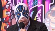 CMLL Informa (October 31, 2018) 19
