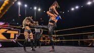 June 24, 2020 NXT results.13