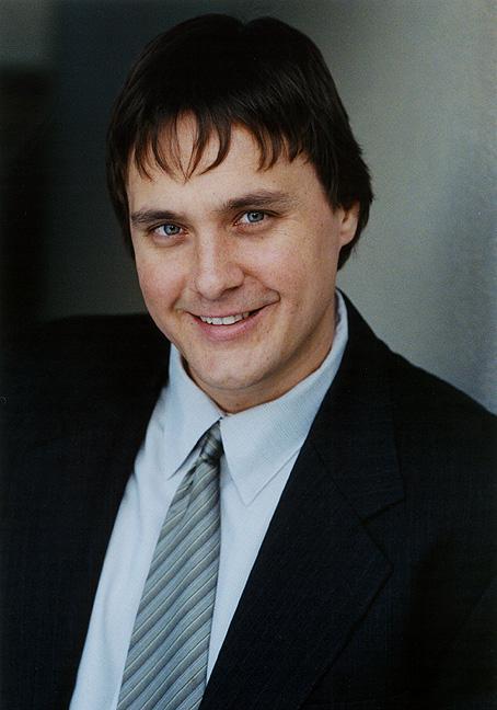 Kris Kloss
