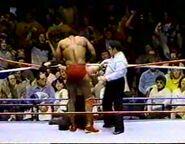 March 12, 1985 Prime Time Wrestling.00009