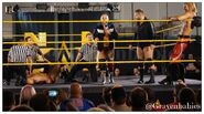 NXT 8-8-15 6