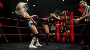 November 12, 2020 NXT UK 16