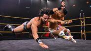September 30, 2020 NXT 9