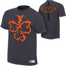 Sheamus irish Curse Authentic T-Shirt.jpg
