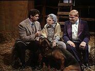 Tuesday Night Titans (February 1, 1985) 6