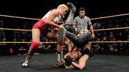 1-17-18 NXT 9