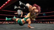 10-3-19 NXT UK 19