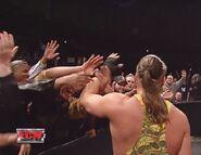 12-19-06 ECW 11