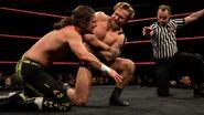 2-20-20 NXT UK 3