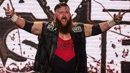 3-5-20 NXT UK 17