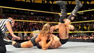 5-3-11 NXT 10