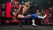 6-17-21 NXT UK 10