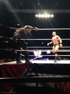 6-21-14 WWE 4