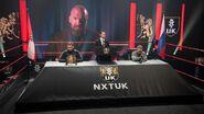 7-15-21 NXT UK 1
