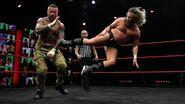 7-29-21 NXT UK 12