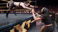 8-30-17 NXT 8