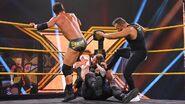 9-8-20 NXT 19